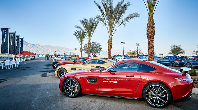 04-Mercedes-Benz-Vehicles-AMG-Private-Lounge-680x379-680x379